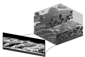 01 Oro nanoporosidad alta